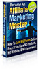 Thumbnail Affiliate Marketing Master