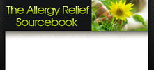 Thumbnail Allegy Relief ,PLR