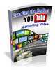 Thumbnail You Tube Marketing Video
